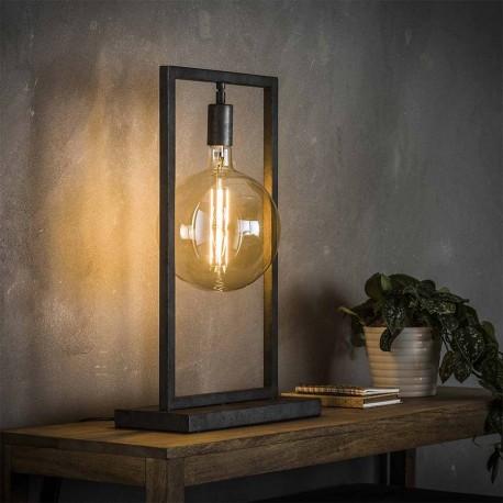 Lampe de table 'TASMINE'