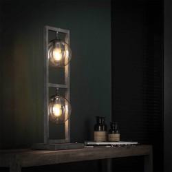 Lampe de table'TERRA'