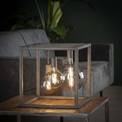 Lampe de table OARA