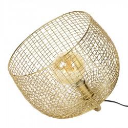 Lampe à poser OCTANEBO Ø39 cm