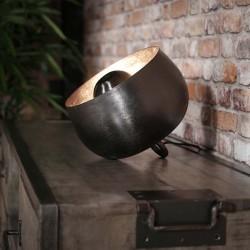 Lampe à poser OCLO Ø28 cm