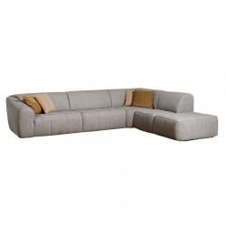 Canapé d'angle CANYON
