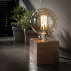 Lampe de table TINY
