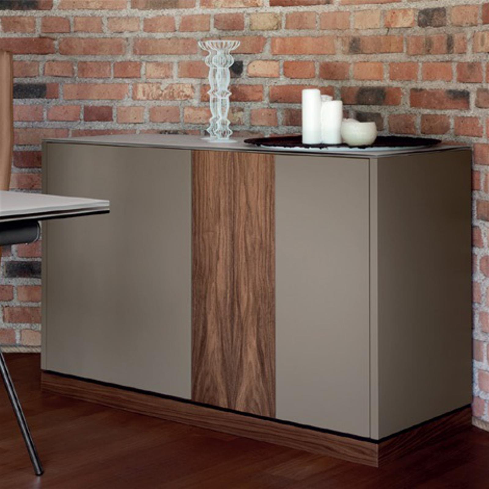 meuble bahut design italien cool buffet design italien with meuble bahut design italien. Black Bedroom Furniture Sets. Home Design Ideas