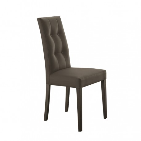 ROME: Chaise