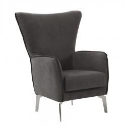 "Fauteuil "" VICTOR"""