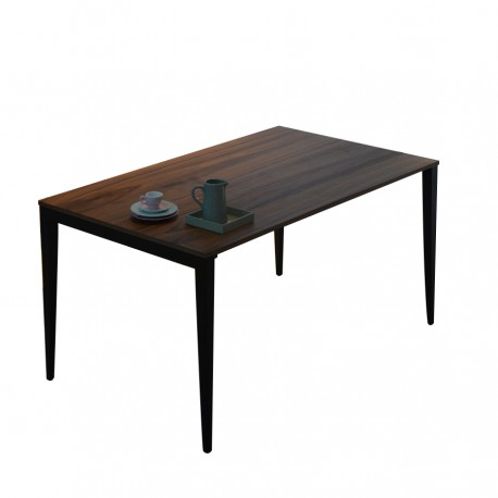 "Table extensible ""VENUS"""