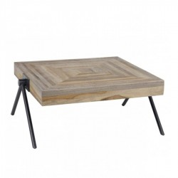 Table basse LUDU