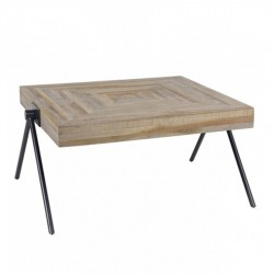 Table basse LUIZA