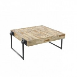 Table basse LUBY