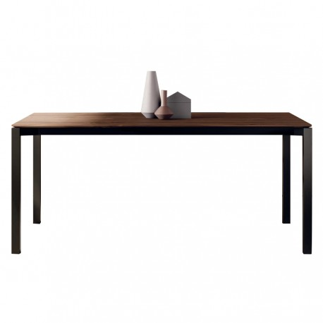 Table extensible VITA 160x90 cm