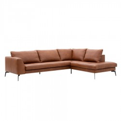 Canapé d'angle GALA