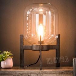 "Lampe à poser ""FLAMINGO"""