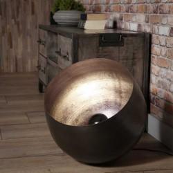 Lampe à poser OCLO Ø50 cm