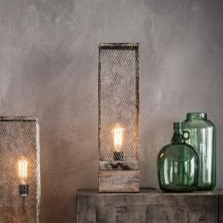"Lampe de table ""PAYA"""