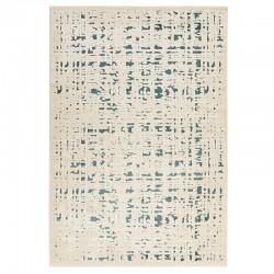 """Tapis """"CAGLIARI"""" 160x235 cm"""