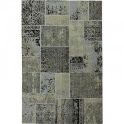 Tapis PUZZLE 200x285 cm