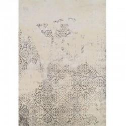 Tapis « ROSETTA » 160x235 cm