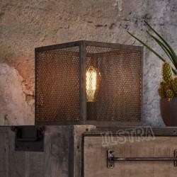 """Lampe de table """"CUBA"""""""