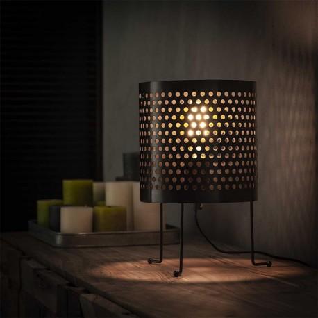 Lampe à poser ERIS Ø 22 cm