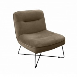 Fauteuil JERRY Weimar