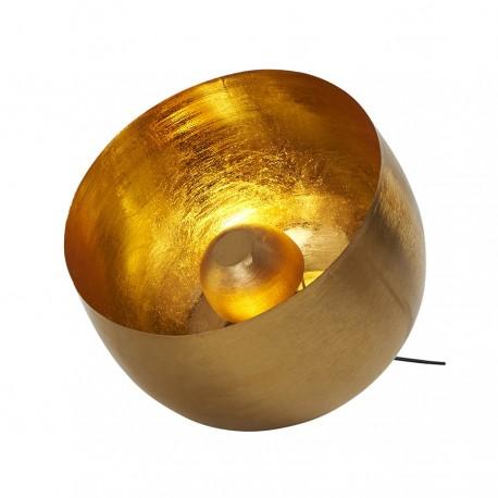 Lampe à poser HELIOS Ø38 cm