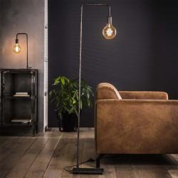 Lampadaire AUREL H.150 cm