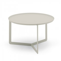 Table basse ROUND Ø60 cm