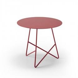 Table basse ERMIONE Ø50 cm