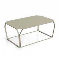Table basse TRAY