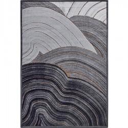 Tapis CARLA 195X280 cm