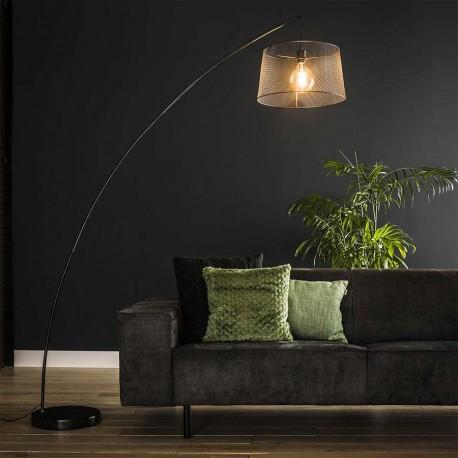 Lampadaire ANKA H.206 cm