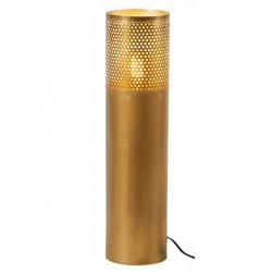Lampe à poser ALI H.55 cm