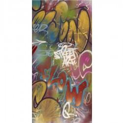 Tableau moderne ASSIA 70x140 cm