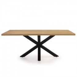 Table MARJANE 100x200 cm