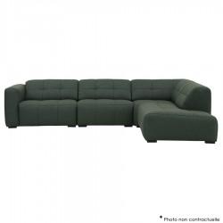 Canapé angle droit OPEN