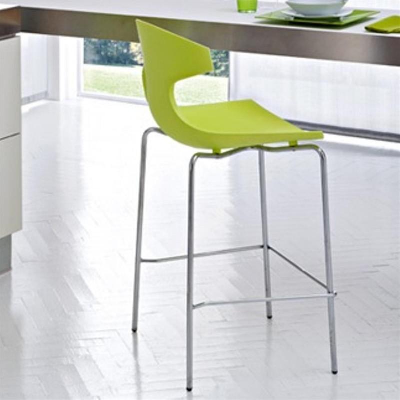 tabouret de bar design italien meilleures images d 39 inspiration pour votre design de maison. Black Bedroom Furniture Sets. Home Design Ideas