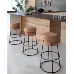 chaises d f i. Black Bedroom Furniture Sets. Home Design Ideas