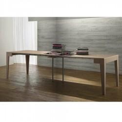 BARI: Table console