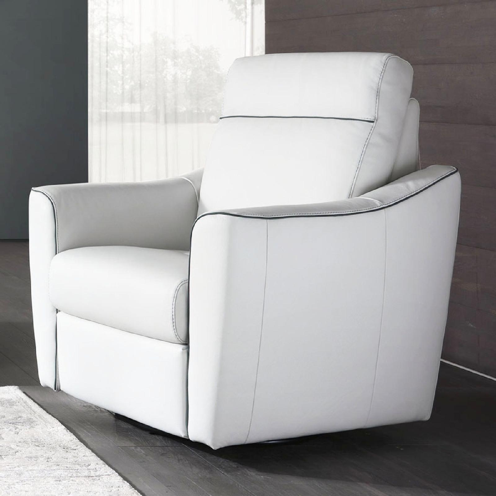 loren fauteuil moderne 100 cuir italien Résultat Supérieur 17 Superbe Canapé Convertible Paris Stock 2017 Gst3