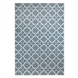 """Tapis """"IN and OUT"""" 1"""
