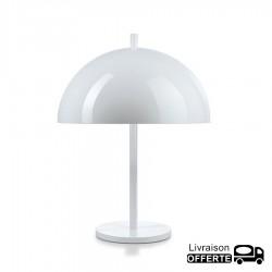 "Lampe ""ALBA"" Ø50cm"