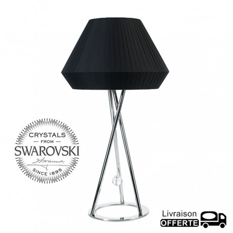 "Lampe ""CAMILA"" Ø40cm"