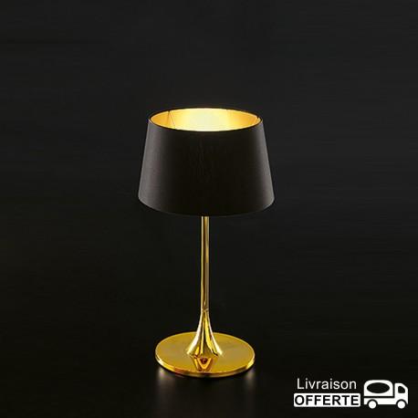 """Lampe """"CELIA"""" Ø25cm"""