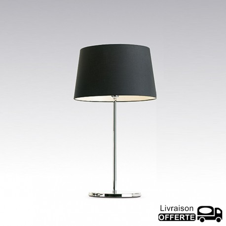 "Lampe ""LEVI"" Ø40cm"