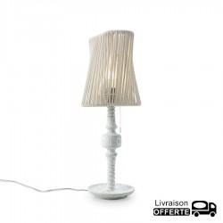 """Lampe """"MARISA"""" Ø22cm"""