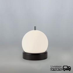 """Lampe """"NATASHA"""" Ø20cm"""