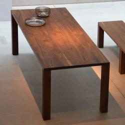 """Table """"TEODORA"""""""