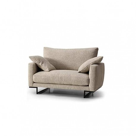 """Fauteuil """"CHOCO"""""""