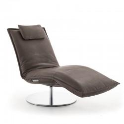 """Chaise longue électrique """"TESSA"""""""